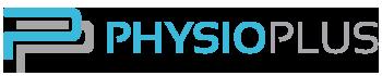 praktijk-physioplus.be