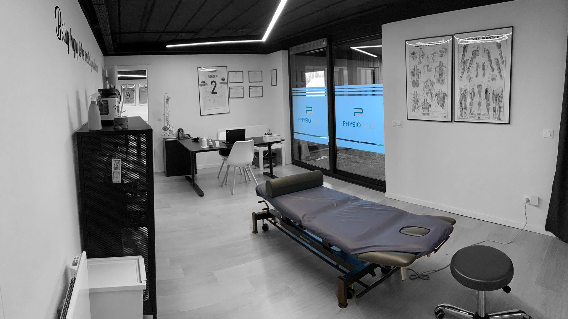 PhysioPlus Kinesitherapie Houthalen webbanner2